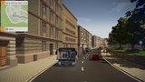 Bus-Simulator 16 - Release-Trailer (DE)