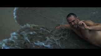 ARK Live-Action-Trailer