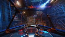 Elite  Dangerous Gamescom trailer