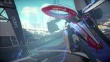 RIGS - Mechanized Combat League - Trailer (Paris Games Week 2015)