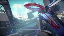 RIGS - Mechanized Combat League - Trailer (Paris Games Week 2015)