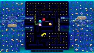 Ein Arcade-Hit wird zum Battle Royale