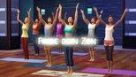 Die Sims 4 - Du erschaffst. Du lenkst. Deine Story! TV-Spot