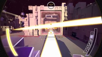 Atomega: Offizieller Ankündigungs-Trailer