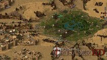 SHK - Gamescom 2015 - DE