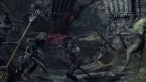 Dark Souls 3 - True Colors of Darkness