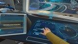 Star Trek: Bridge Crew - All Roles Explained
