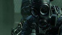 Call of Duty - Modern Warfare Remastered: Mehrspieler-Trailer (Deutsch)