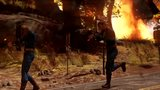 "Gameplay zum ""Battle Royale""-Modus ""Nuclear Winter"""