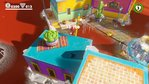E3 2017: Super Mario Odyssey angespielt