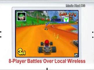Trailer zum Fun-Racer