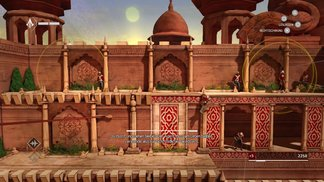 Angespielt  Assassin's Creed Chronicles - India   Ubisoft-TV [DE]