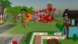 LEGO Worlds - Multiplayer Trailer