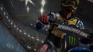 FIM Speedway Grand Prix 15 ? Teaser Trailer