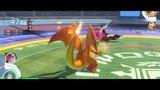 K-K-K-Kombo-Trailer! Pokémon Tekken DX, Pokémon Ultrasonne und Pokémon Ultramond