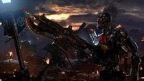E3 2019 - Terminator Dark Fate Reveal