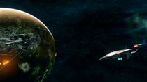 Offizieller Launch-Trailer für Star Trek Online: Reckoning