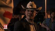 Mafia 3 - Schneller, Baby! - DLC Trailer