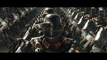 Wolfenstein 2 - The New Colossus: Gameplay Teaser-Trailer 2