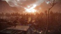 Sniper: Ghost Warrior 3 - TwitchCon Trailer