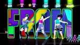 Just Dance 2016 - Die Nummer 1 unter den Musikvideospielen