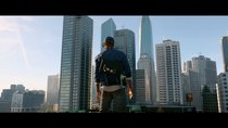 Watch Dogs 2 - Launch-Trailer