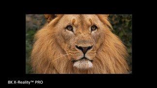 Sony - BRAVIA - Z9G/ZG9 Series - MASTER Series 8K HDR TV