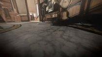 Dishonored 2: Offizieller E3 Gameplay Trailer