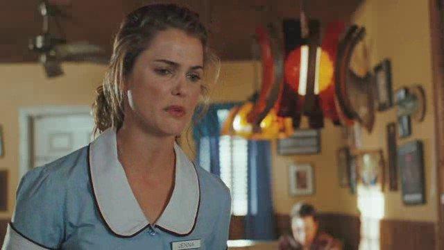 Jennas Kuchen Fur Liebe Gibt Es Kein Rezept Film 2007 Trailer