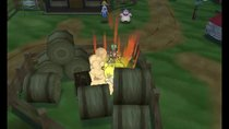 Pokémon Sonne und Mond - Eier schnell ausbrüten