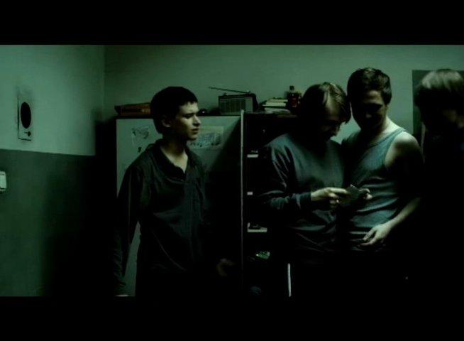 Picco (Film)