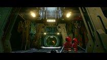 LEGO Star Wars - Das Erwachen der Macht: E3 Trailer