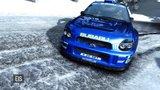Dirt Rally - Xbone One Trailer