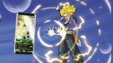 Dragon Ball Z - Dokkan Battle: 2 Years Anniversary