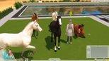 Pferde mit Hilfe von Custom Content/Mod einfügen