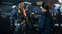 Call of Duty - Infinite Warfare: Zwischensequenz