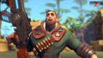 """Paladins: Ankündigung des """"Battlegrounds""""-Modus"""
