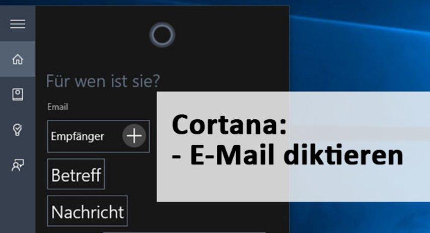 Outlook Login Kostenlos Bei Outlook Anmelden Und Einloggen