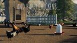 Baut euch einen eigenen Viehzuchtbetrieb auf!