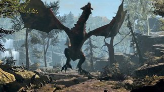 E3 2019 - Trailer zu neuen Inhalten