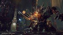 W40K: Inquisitor - Martyr | E3 2016 Trailer