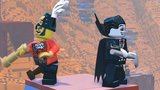 Lego Words - Launch Trailer