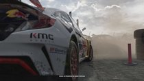 Project CARS 2 - Rallycross Reveal