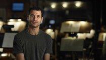Gears of War 4: Hinter den Kulissen mit Komponis Ramin Djawadi