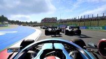 Alle Features der F1-Simulation vorgestellt