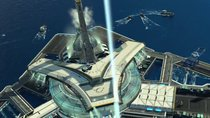 Anno 2205 - Launch Trailer _ Ubisoft [DE]-0xbrVmjiUkw