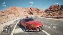 Tuning bei Need for Speed: Payback - Trailer zum Tuning