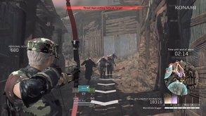 Metal Gear Survive: Co-Op Trailer
