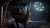 Neue Zombie-Inhalte im Black Ops Pass