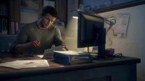 Uncharted 4 - Treffen mit Sam - Trailer (Englisch)
